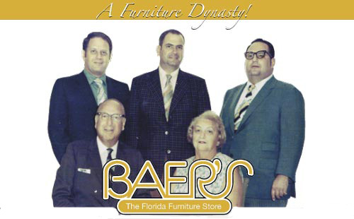 Baer S Furniture About Us Ft Lauderdale Ft Myers