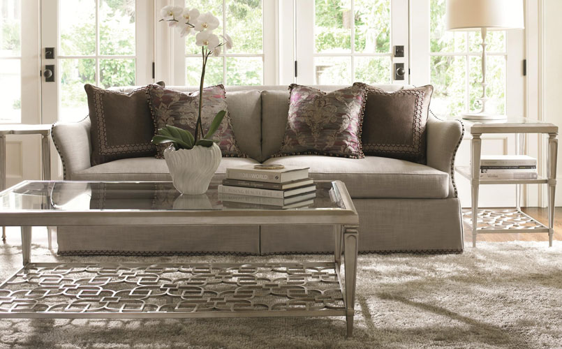Accent Tables Baer S Furniture Ft